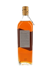 Johnnie Walker The Directors Blend 2009 Limited Edition 70cl / 43%