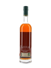 Sazerac 18 Year Old