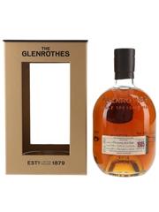 Glenrothes 1985 Bottled 2005 70cl / 43%