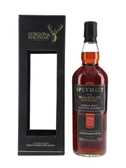 Macallan 1966 47 Year Old Speymalt