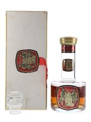 Glen Grant 21 Year Old Directors Reserve Bottled 1970s 75.7cl / 45.7%