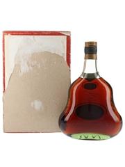 Hennessy XO Bottled 1960s-1970s - NAAFI 70cl / 40%