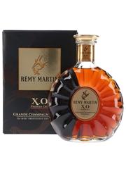 Remy Martin XO Premier Cru