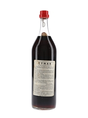 Cynar Pezziol Bottled 1950s 100cl / 16.9%