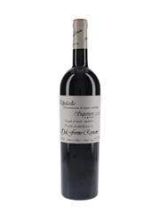 Valpolicella Superiore Dal Forno 2000  75cl / 14.7%