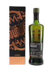 SMWS 29.279 Now Let Us Take A Kind Farewell