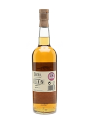 Brora 32 Year Old 10th Release Special Releases 2011 70cl / 54.7%