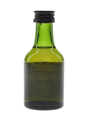 Largiemeanoch 17 Year Old The Whisky Connoisseur 5cl / 51.9%