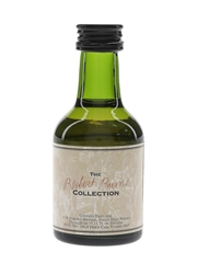 Dailuaine 1979 14 Year Old The Auchtertyre The Whisky Connoisseur - The Robert Burns Collection 5cl / 59.7%