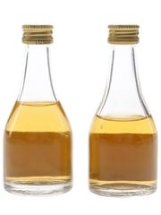 St Michael Napoleon VSOP Brandy Marks & Spencer 5cl / 40%