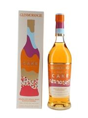 Glenmorangie A Tale Of Cake Tokaji Dessert Wine Cask Finish 70cl / 46%