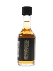 Jack Daniel's Gentleman Jack Bottled 1990s 5cl / 40%