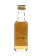 Clynelish 12 Year Old Bottled 1990s 5cl / 40%