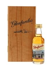 Glenfarclas 1988 Bottled 2013 - Visitor Centre Exclusive 5cl / 43%