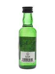Port Askaig 8 Year Old Speciality Drinks 5cl / 45.8%