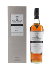 Macallan 2002 Exceptional Single Cask 06