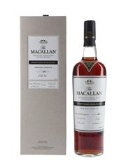 Macallan 2002 Exceptional Single Cask 04