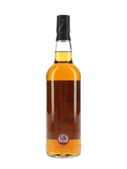 Ben Nevis 2013 7 Year Old Thompson Bros 70cl / 50%