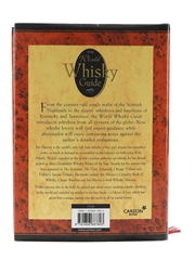 The World Whisky Guide Jim Murray
