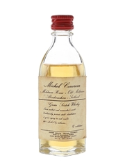 Michel Couvreur 5 Year Old  4.7cl / 44%