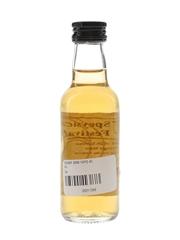 Spirit Of Speyside Whisky Festival 2006 10 Year Old 5cl / 41.6%