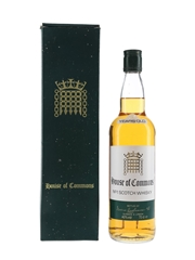 House Of Commons 12 Year Old Bottled 1990s 70cl / 40%