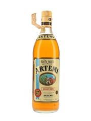 Artemi Ron Miel  100cl / 22%