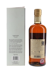 Taketsuru Pure Malt 21 Year Old Nikka 70cl / 43%