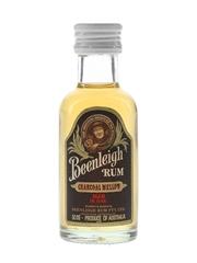 Beenleigh Rum