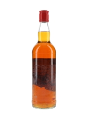 Macallan Glenlivet As We Get It Bottled 1990s - J G Thomson & Co. 70cl / 58.4%
