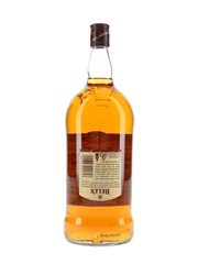 Bell's 8 Year Old Extra Special Optic Bottle 150cl / 40%