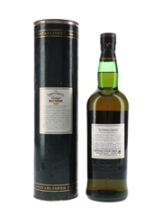 The Famous Grouse Vintage 1992 Bottled 2004 70cl / 40%