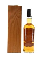 Knockando 1978 Bottled 1993 70cl / 43%