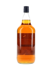 Tesco Special Reserve Large Format - Richard Paterson 150cl / 40%