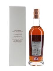 Caol Ila 2012 8 Year Old Bottled 2021 - Carn Mor 70cl / 47.5%