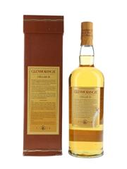 Glenmorangie Cellar 13 10 Year Old Bottled 1990s 100cl / 43%