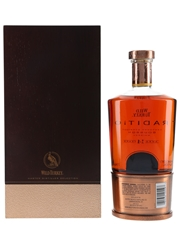 Wild Turkey Tradition 1995 14 Year Old Master Distiller Selection 75cl / 50.5%