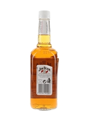 Jim Beam White Label Bottled 2000s 70cl / 40%