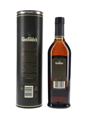 Glenfiddich 18 Year Old Ancient Reserve  70cl / 40%