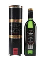 Glenfiddich Special Old Reserve Pure Malt Bottled 1990s 70cl / 40%
