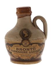 Bronte Original Yorkshire Liqueur