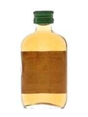 Glenlivet Bottled 1970s - Gordon & MacPhail 5cl / 40%