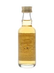 Port Ellen 1982 12 Year Old Bottled 1995 - Signatory Vintage 5cl / 60.7%