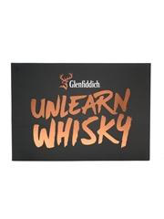 Glenfiddich Unlearn Whisky