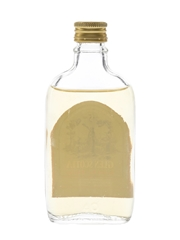 Glen Scotia 5 Year Old Bottled 1960s 5cl