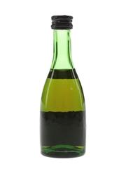 Remy Martin VSOP Bottled 1970s-1980s 5cl / 40%