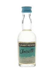 Chartreuse Anisette