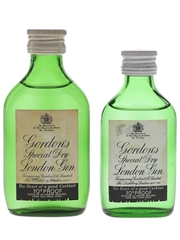 Gordon's Special Dry Gin
