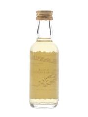 Littlemill 8 Year Old Bottled 1980s 5cl / 40%