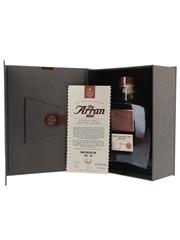 Arran 1995 Single Cask 1995-199 Bottled 2019 - The 1995 Collection 70cl / 50.7%